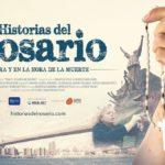 Película 'Historias del Rosario', un regalo para el Día de las Madres