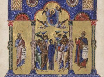 La espiritualidad cristiana no está sometida a la presencia física