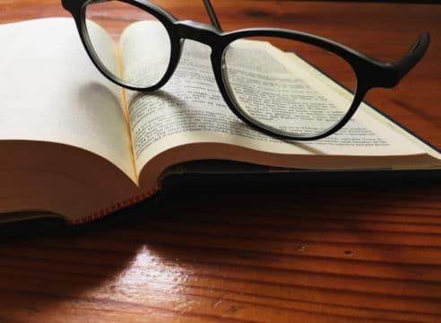 ¿Qué es el Catecismo de la Iglesia Católica?