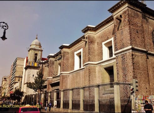 ¿Qué es una iglesia de rito maronita?