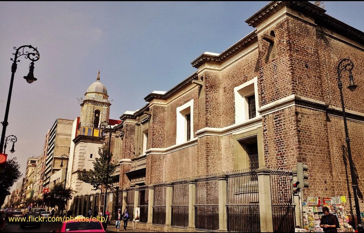 Iglesias de la Arquidiócesis reabren sus puertas este 13 de julio.