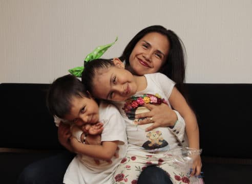 5 regalos inolvidables para celebrar a mamá