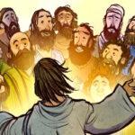 Edición impresa Desde la fe del 5 de Mayo 2019