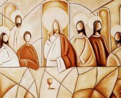 ¿Por qué importaba tanto a los discípulos sentarse a la derecha de Jesús?