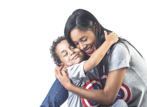 Oración por las mamás para este Día de las Madres