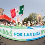 CEM pide a católicos levantar fuerte la voz en defensa de la vida