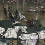 Muerte de la pequeña, por su condición migrante
