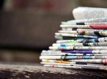 La prensa debe ser libre