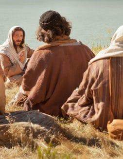 ¿Qué dice la Biblia sobre el descanso?