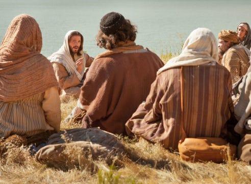 ¿Quiénes eran los publicanos y los paganos que menciona el Evangelio?
