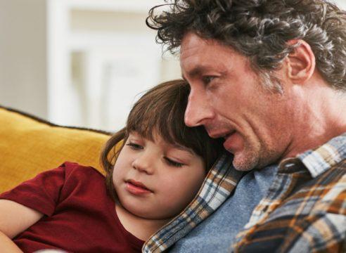 7 consejos de seguridad para niños que puedo enseñarles desde pequeños