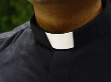 Arquidiócesis de Puebla usará códigos QR para evitar falsos sacerdotes