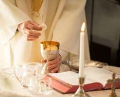Misas Gregorianas: ¿qué son?, ¿aún se practican?