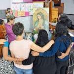 ¿Cuál es el verdadero poder de las mujeres en la Iglesia?