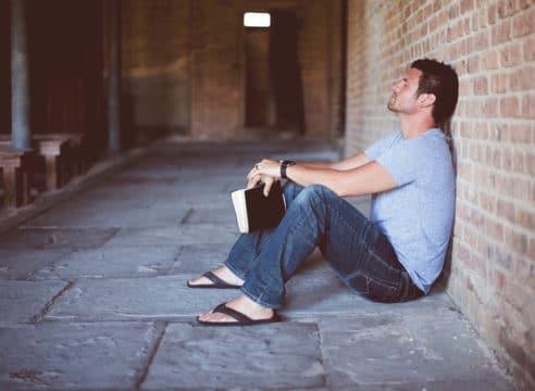 12 frases de la Biblia sobre esperanza en tiempos difíciles