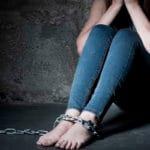 En Catedral Metropolitana realizan Misa por víctimas de trata de personas