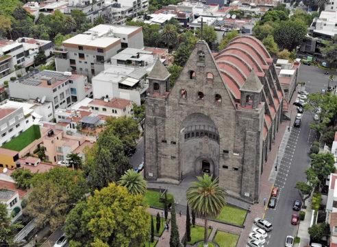 La Parroquia de San Agustín conquista almas con la música