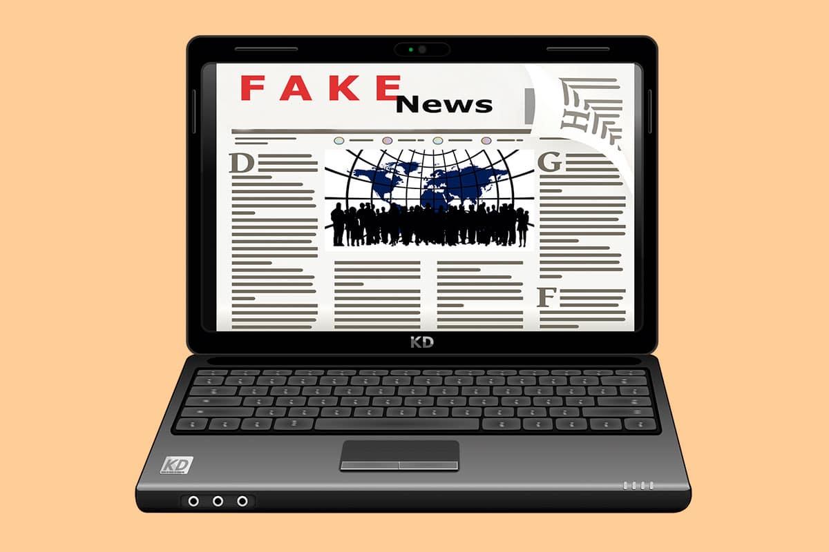 ¿Cómo combatir las fake news?