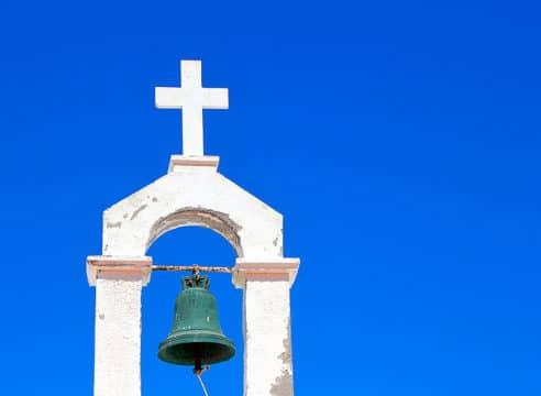 ¿Qué significan los símbolos y signos para los católicos?