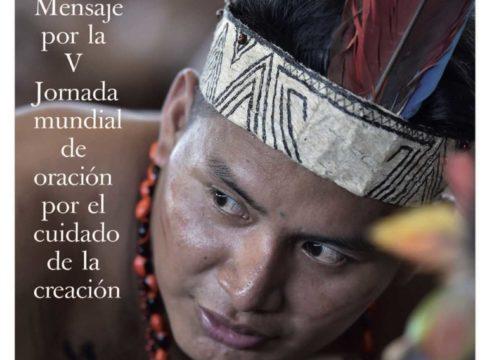 2da Edición semanal en lengua española