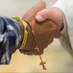 ¿Qué se necesita para casarse por la Iglesia?