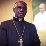 La Arquidiócesis de México implementa acciones ante la presencia del Covid-19