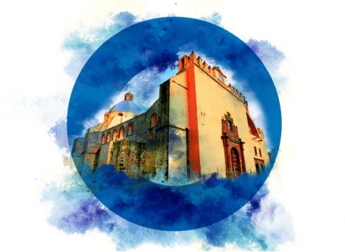 ¿Qué es una diócesis? ¿Cuántas diócesis hay en México?