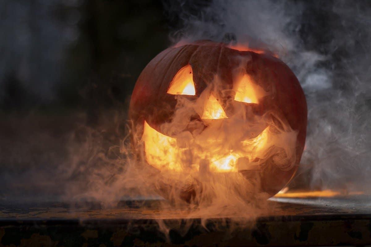 7 cosas que todo católico debe saber sobre Halloween