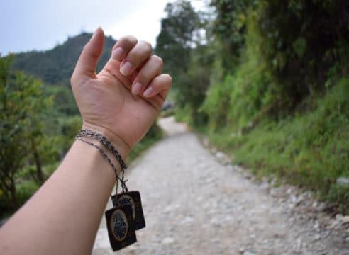 3 pasos para ser un buen misionero