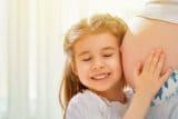 La CEM se pronuncia sobre proyecto de la SCJN en torno al aborto