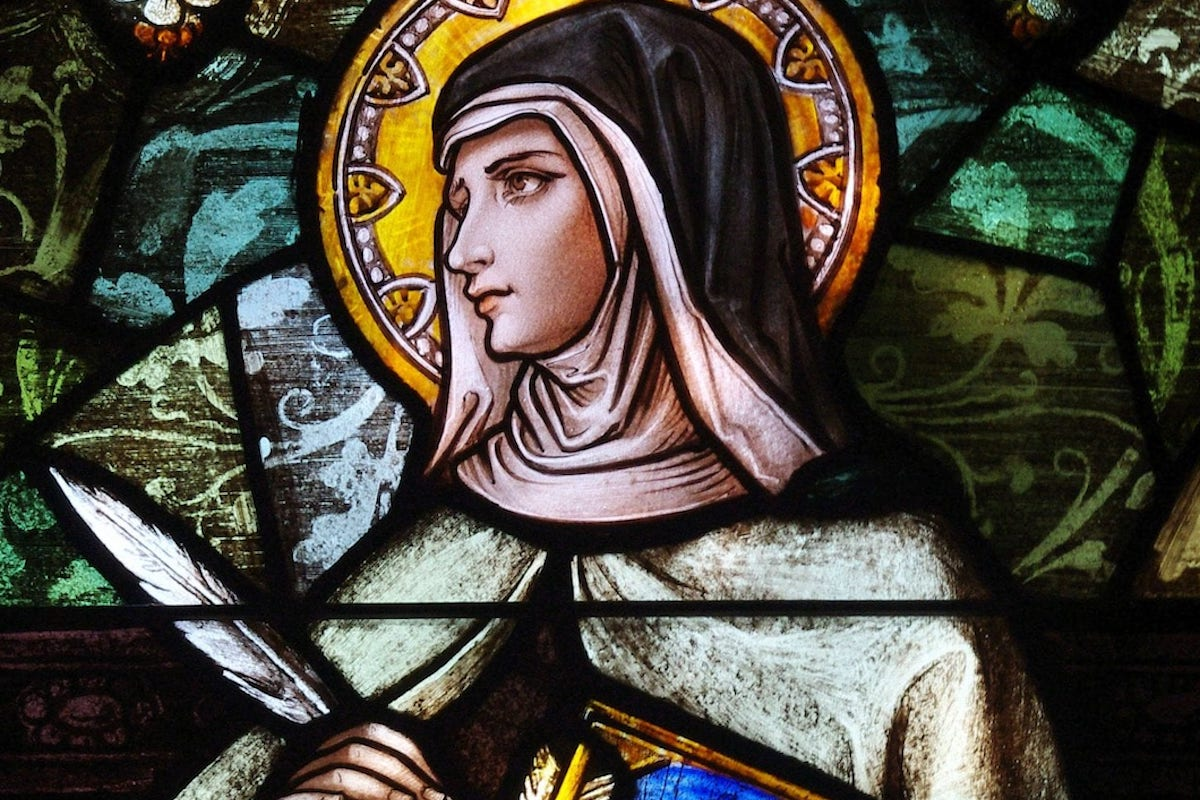 Semana Santa: ¿Qué hacer el Lunes, Martes y Miércoles santos?
