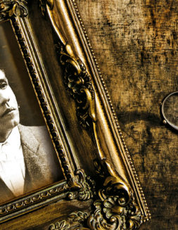 El beato Anacleto González Flores, un ejemplo para todo mexicano