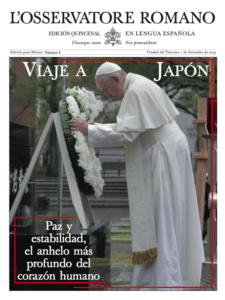8va Edición semanal en lengua española