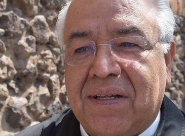 La Diócesis de Córdoba tiene nuevo obispo