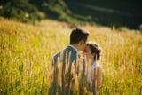 ¿Por qué la pandemia es una oportunidad para crecer en el Matrimonio?