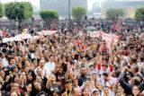 La Megamisión 2020 de la Arquidiócesis Primada de México ya tiene fecha