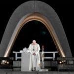 ¿Cuál debe ser la actitud de un católico ante la muerte?