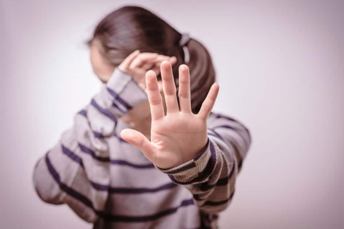 Indigna la violencia contra la mujer