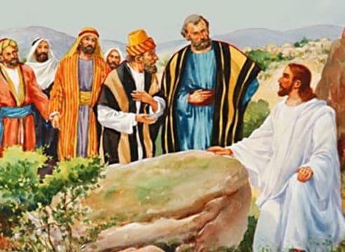 ¿Por qué hubo dudas en torno a si Jesús era el Mesías?
