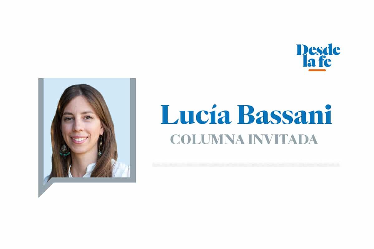 LuciaBassani (1)