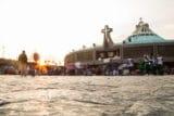 Participa desde casa en la peregrinación virtual a Basílica de Guadalupe