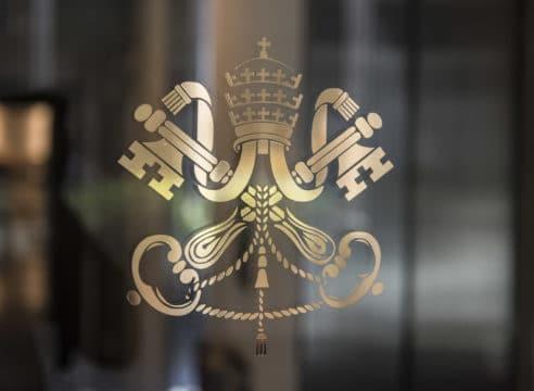 El Papa prohíbe a sus colaboradores recibir regalos de más de 40 euros
