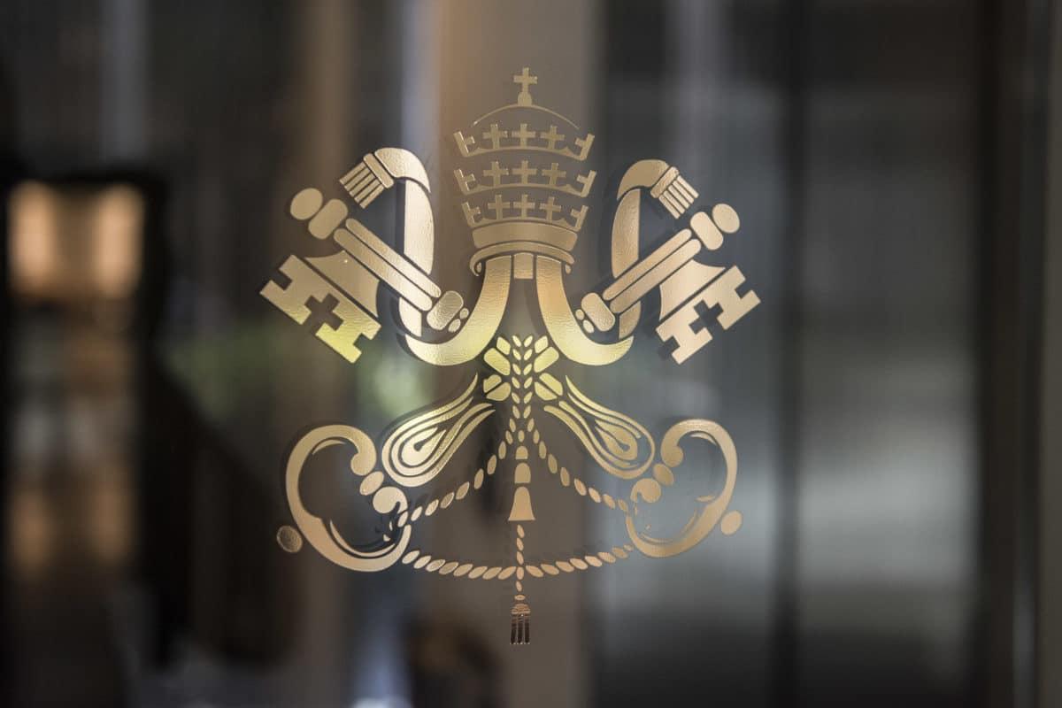 Reforma del Código de Derecho Canónico