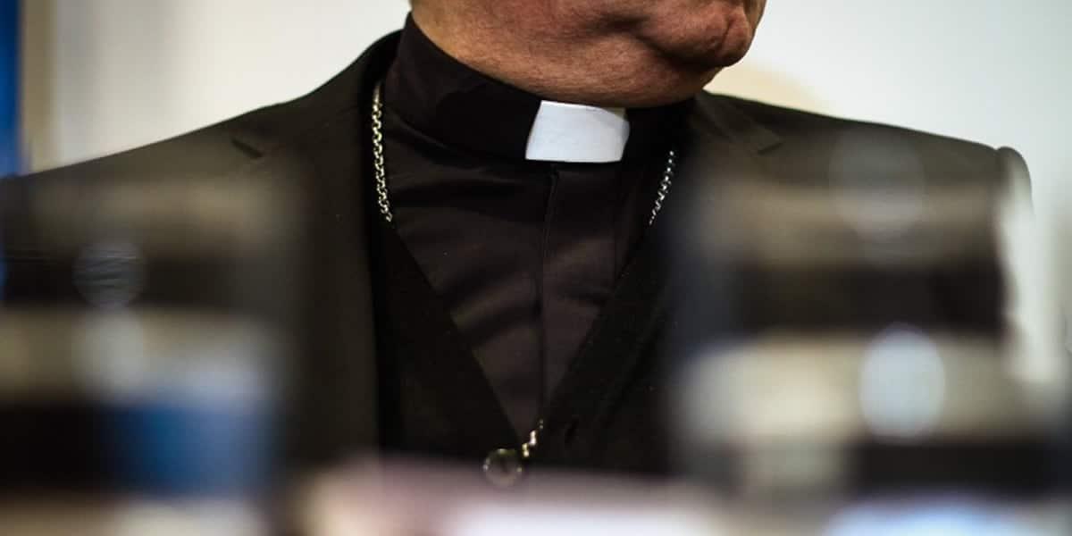 La Congregación de los Legionarios de Cristo reconoció abusos dentro de la institución.
