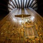 Participa en la Oración de consagración a la Virgen de Guadalupe