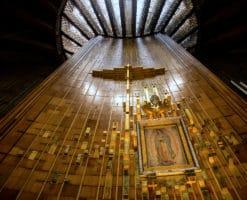 El CELAM presenta su primera asamblea eclesial; la sede será la CDMX