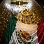 Los Obispos piden prudencia a los fieles de cara al 12 de diciembre