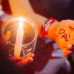 Recuerdan a víctimas del Rébsamen a dos años del 19S