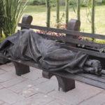 Ángelus dominical: La cultura del cuidado