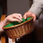 Así puedes contribuir con el Diezmo para ayudar a tu Iglesia y parroquia